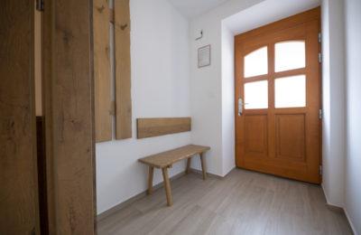 Apartma Hike